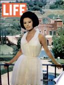 18 أيلول (سبتمبر) 1964