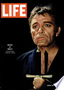 24 نيسان (إبريل) 1964
