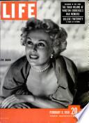 6 شباط (فبراير) 1950