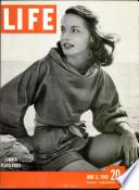 6 حزيران (يونيو) 1949