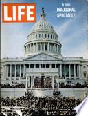 29 كانون الثاني (يناير) 1965