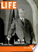 2 أيار (مايو) 1938