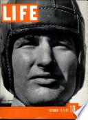 11 تشرين الأول (أكتوبر) 1937