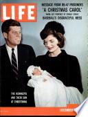 19 كانون الأول (ديسمبر) 1960
