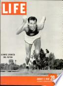 2 آب (أغسطس) 1948