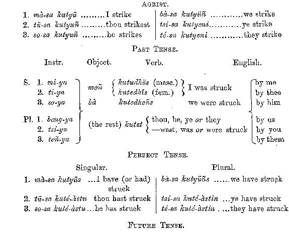 [merged small][merged small][merged small][merged small][merged small][merged small][merged small][merged small][merged small][merged small][merged small][merged small][merged small][merged small][merged small][merged small][merged small][merged small][merged small][merged small][ocr errors][merged small][merged small][merged small][merged small]
