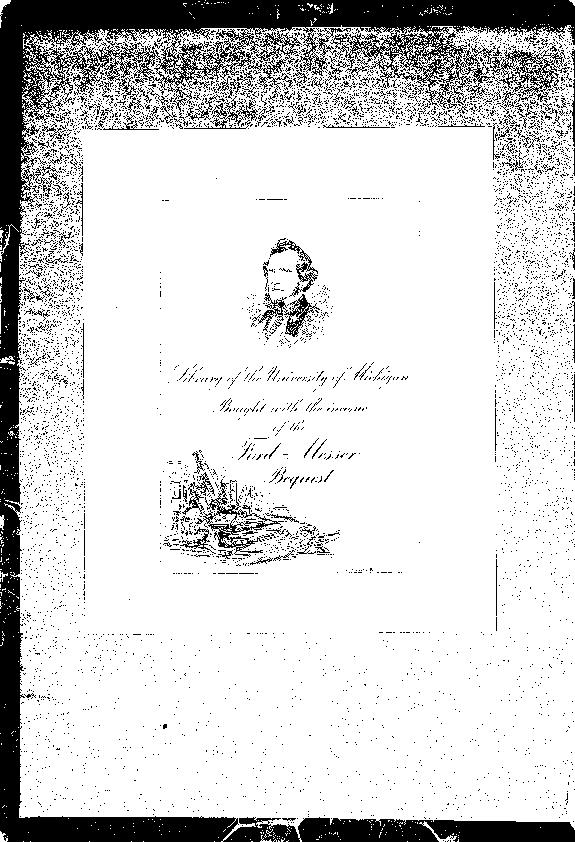 [graphic][ocr errors][ocr errors][subsumed][subsumed][ocr errors][ocr errors][ocr errors][ocr errors][subsumed][ocr errors]