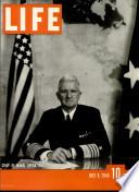 8 تموز (يوليو) 1940