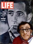 21 آذار (مارس) 1969