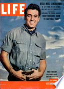 3 تشرين الأول (أكتوبر) 1955