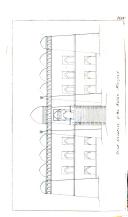 الصفحة 577