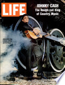 21 تشرين الثاني (نوفمبر) 1969