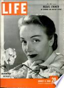 9 آب (أغسطس) 1948
