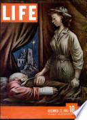 27 كانون الأول (ديسمبر) 1943