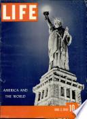 3 حزيران (يونيو) 1940