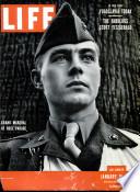 15 كانون الثاني (يناير) 1951