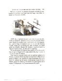 الصفحة 753
