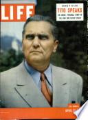 21 نيسان (إبريل) 1952