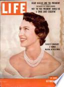 10 تشرين الأول (أكتوبر) 1955