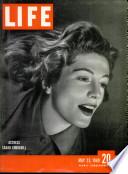 23 أيار (مايو) 1949