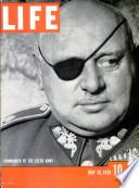 30 أيار (مايو) 1938
