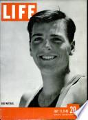 11 تموز (يوليو) 1949