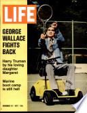 24 تشرين الثاني (نوفمبر) 1972