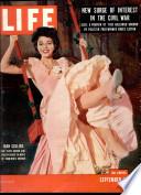 12 أيلول (سبتمبر) 1955