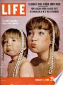 9 شباط (فبراير) 1959
