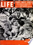 6 نيسان (إبريل) 1953