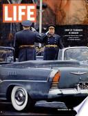 20 تشرين الثاني (نوفمبر) 1964