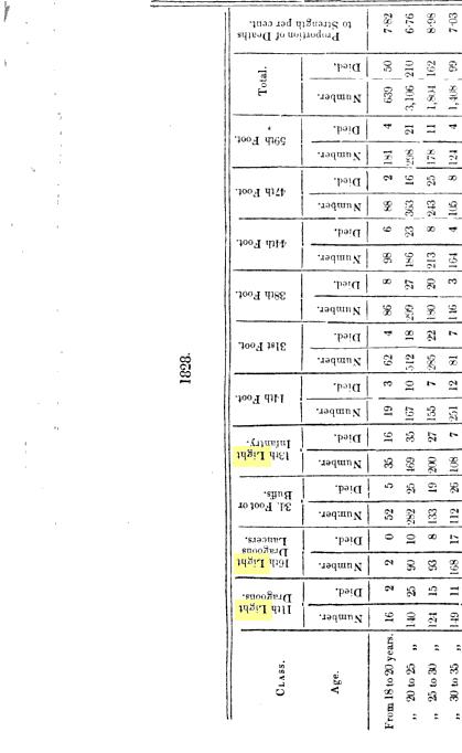 [merged small][ocr errors][merged small][merged small][merged small][merged small][merged small][merged small][merged small][merged small][merged small][merged small][merged small][merged small][merged small][merged small][merged small][merged small][merged small][merged small][merged small][merged small][merged small][merged small][merged small][merged small][merged small][merged small][merged small][merged small][merged small][merged small][merged small][merged small][merged small][merged small][merged small][ocr errors][merged small][merged small][ocr errors][merged small][merged small][merged small][merged small][merged small][merged small][merged small][merged small][merged small][merged small][merged small][merged small][merged small][merged small][merged small][merged small][merged small][merged small][merged small][merged small][ocr errors]