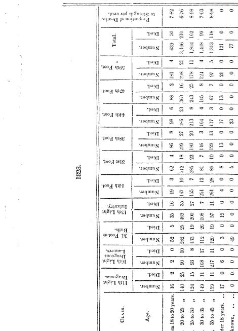 [merged small][merged small][merged small][ocr errors][subsumed][subsumed][subsumed][subsumed][subsumed][ocr errors][merged small][merged small][ocr errors][merged small][subsumed][subsumed][merged small][merged small][merged small][subsumed][subsumed][subsumed][merged small][merged small][ocr errors][merged small][ocr errors][ocr errors][subsumed][merged small][merged small][merged small][merged small][merged small][merged small][merged small][merged small][merged small][merged small][merged small][merged small][merged small][merged small][merged small][merged small][merged small][merged small][merged small][merged small][merged small][merged small][merged small][merged small][merged small][merged small][merged small][merged small][merged small][merged small][merged small][merged small][merged small][merged small][merged small][merged small][merged small][merged small][merged small][ocr errors][merged small][merged small][merged small][merged small][merged small][merged small][merged small][merged small][merged small][merged small][merged small][merged small][ocr errors]