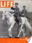 10 حزيران (يونيو) 1940