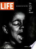 8 آذار (مارس) 1968