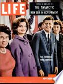 21 تشرين الثاني (نوفمبر) 1960