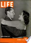 4 كانون الأول (ديسمبر) 1939