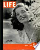 7 آب (أغسطس) 1950