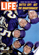 17 تشرين الثاني (نوفمبر) 1961