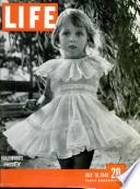 18 تموز (يوليو) 1949