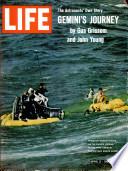 2 نيسان (إبريل) 1965