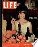 28 نيسان (إبريل) 1961