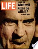 17 تشرين الثاني (نوفمبر) 1972