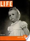 14 آب (أغسطس) 1939