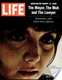 29 أيار (مايو) 1970