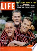 3 آب (أغسطس) 1959