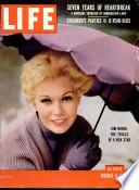 5 آذار (مارس) 1956