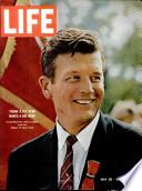 28 أيار (مايو) 1965
