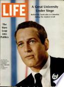 10 أيار (مايو) 1968