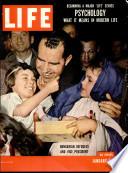7 كانون الثاني (يناير) 1957